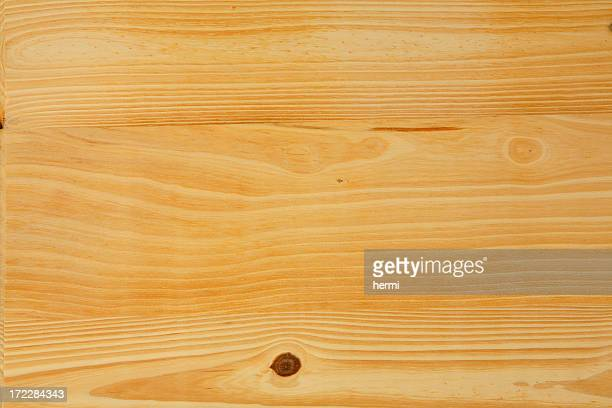 wooden pattern - maple tree stock pictures, royalty-free photos & images