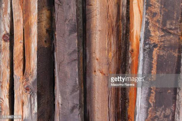 wooden planks texture - part of stock pictures, royalty-free photos & images