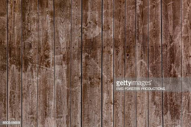 wooden shed - ems forster productions stock pictures, royalty-free photos & images