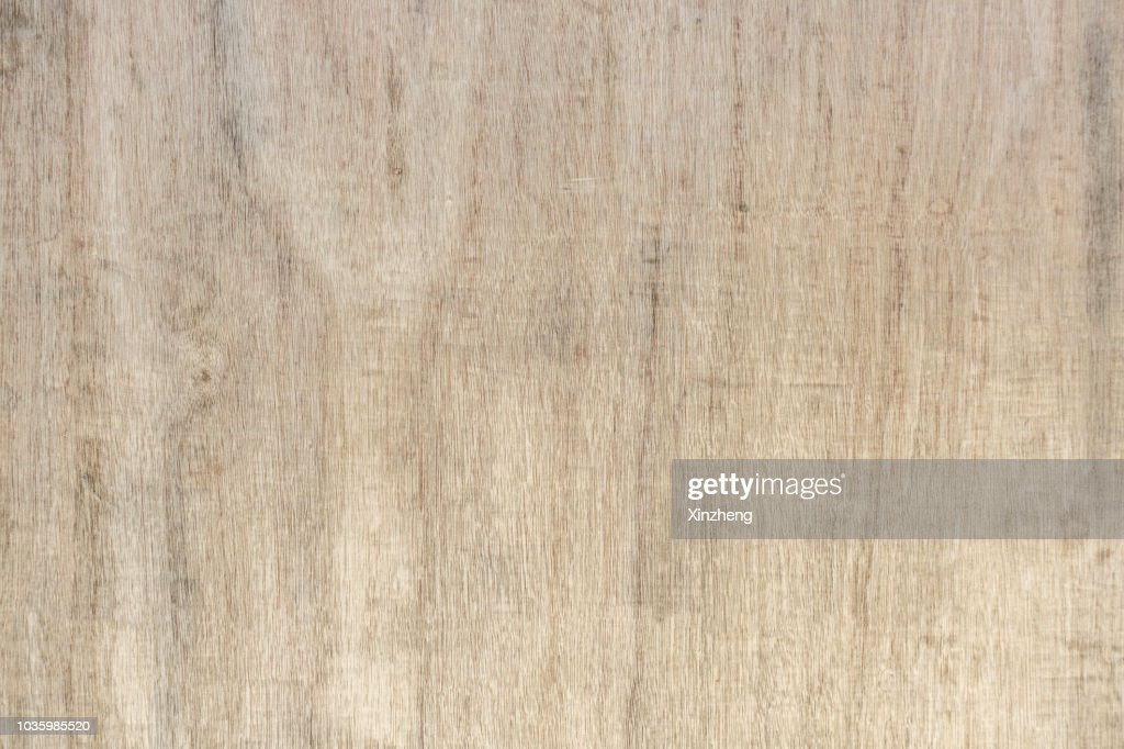 Wooden surface background : Stock Photo