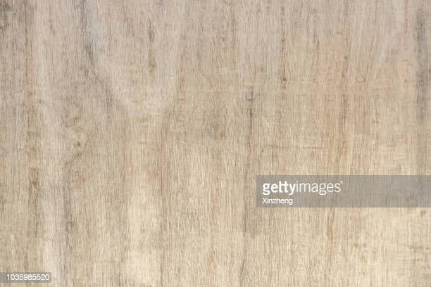 wooden surface background - legno foto e immagini stock