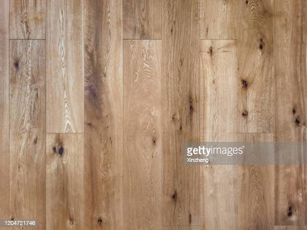 wooden surface background - wooden floor stock pictures, royalty-free photos & images