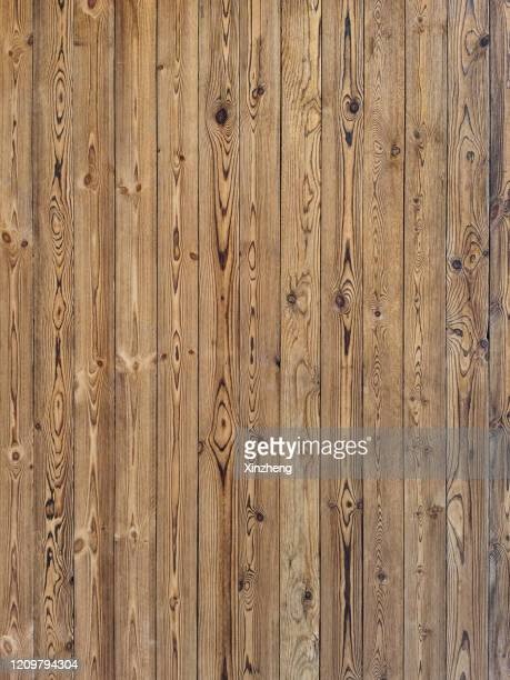 wooden surface background - vertical stock pictures, royalty-free photos & images