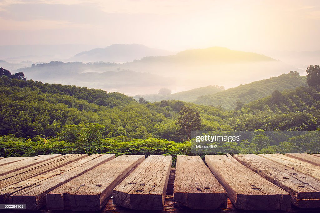 outdoor woods backgrounds. Free Wood Table Background Images, Pictures, And Royalty-Free Stock Photos - FreeImages.com Outdoor Woods Backgrounds