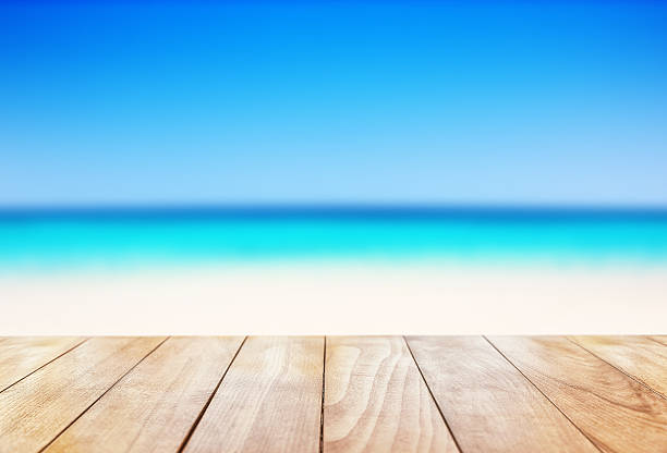 Free sea wood background images pictures and royalty