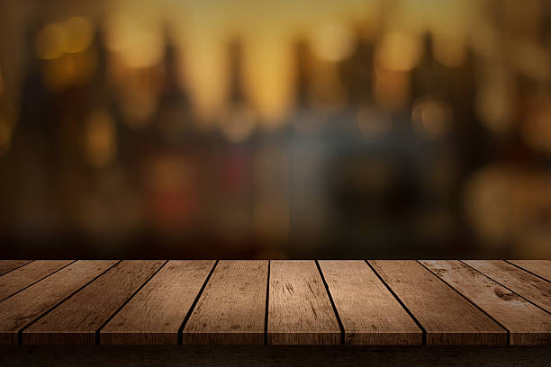 Free Background Beer Images Pictures And Royalty Free
