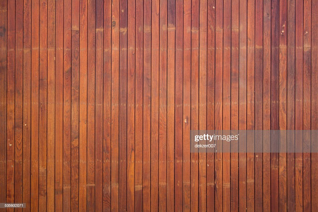 wooden texture background : Stock Photo