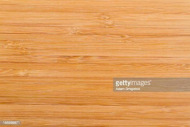 wooden texture: chopping block - bamboo instrument stock photos and pictures