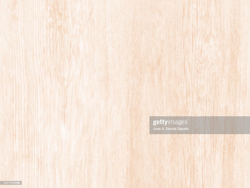 Wooden texture detail ancient outdoors with beige painting, full frame. : Stock Photo