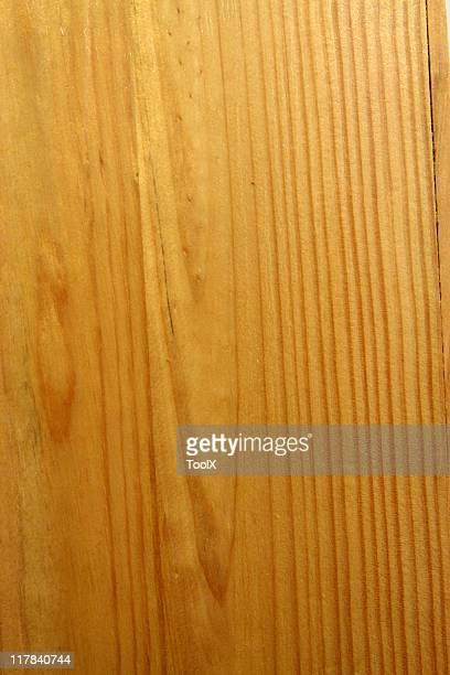 wooden texture - ash tree bildbanksfoton och bilder