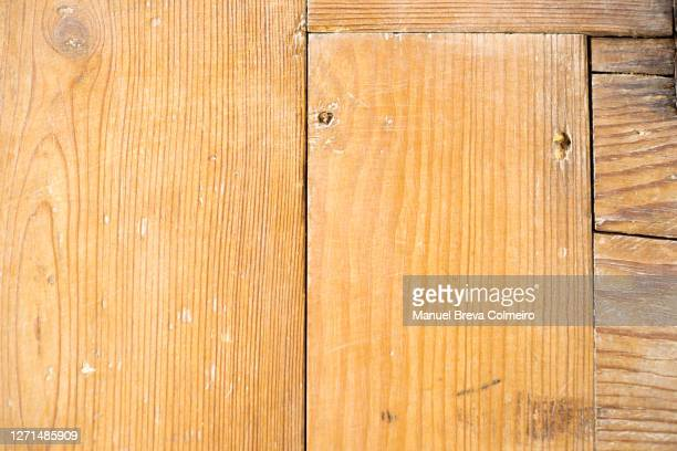 wooden texture - benicassim stock pictures, royalty-free photos & images
