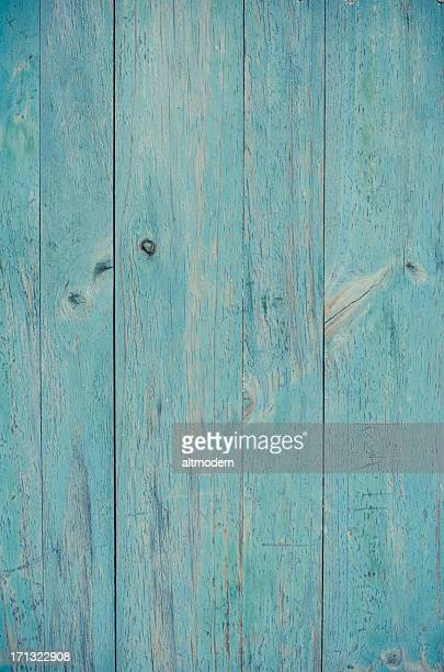 wooden texture - chalkboard background stock photos and pictures