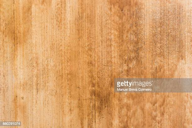 wooden texture - wood stock photos and pictures