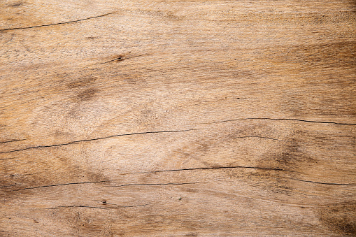 wooden texture (for background). 952253384