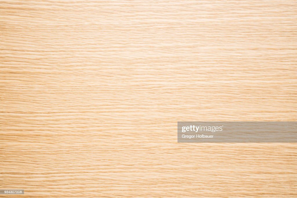 Wooden Veneer Texture : Stock Photo