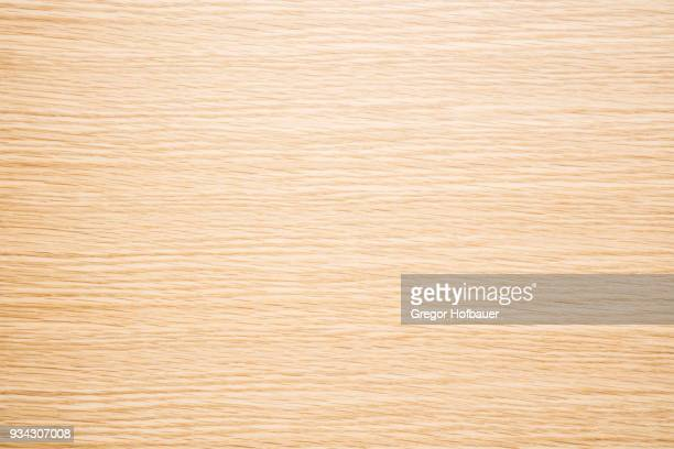 wooden veneer texture - plank timber stock photos and pictures