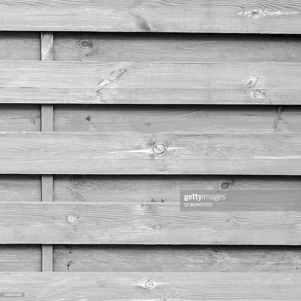 Wooden wall background : Stock Photo