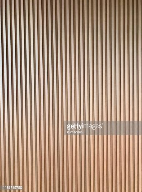 wooden wall - forro de madeira - fotografias e filmes do acervo