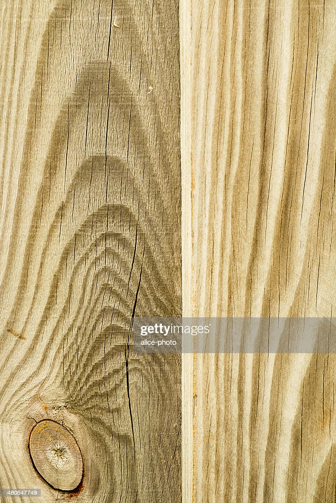 wooden Wood plank background : Stock Photo