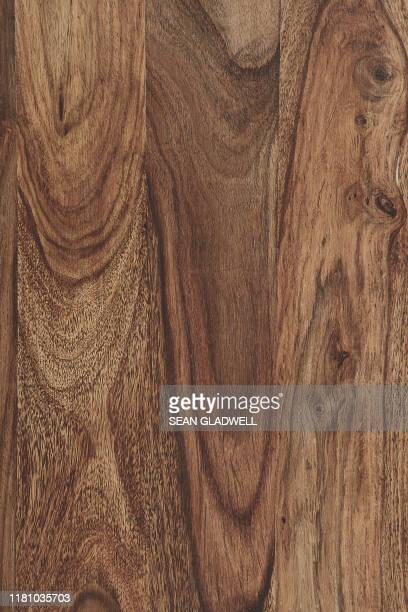 woodgrain texture - textured stock pictures, royalty-free photos & images