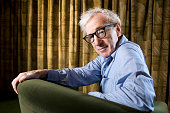 Woody allen picture id529277718?s=170x170