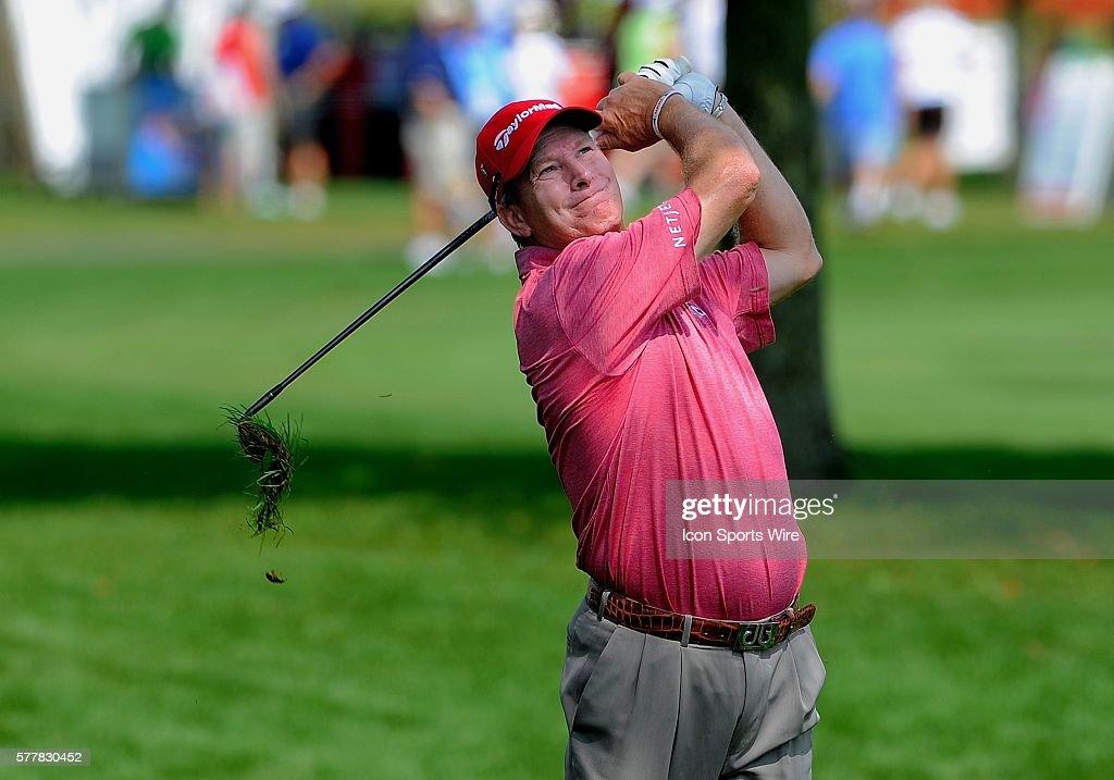 Golf Mar 22 Pga Arnold Palmer Invitational Third Round Pictures