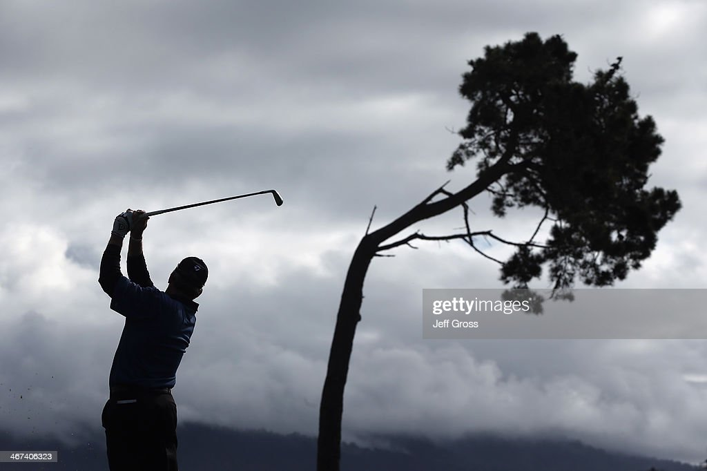 UNS: USA - Sports Pictures of the Week - February 10, 2014