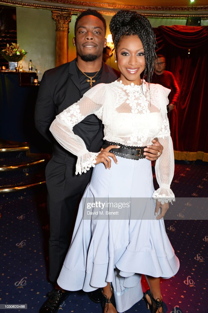 'The Bobby Brown Story' - Special Screening : News Photo