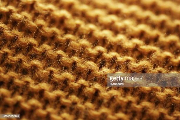 woolen cloth,close up - wool stock pictures, royalty-free photos & images