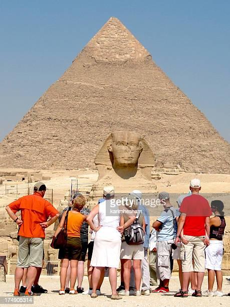 Woow gran Pharaoh's trabajo.