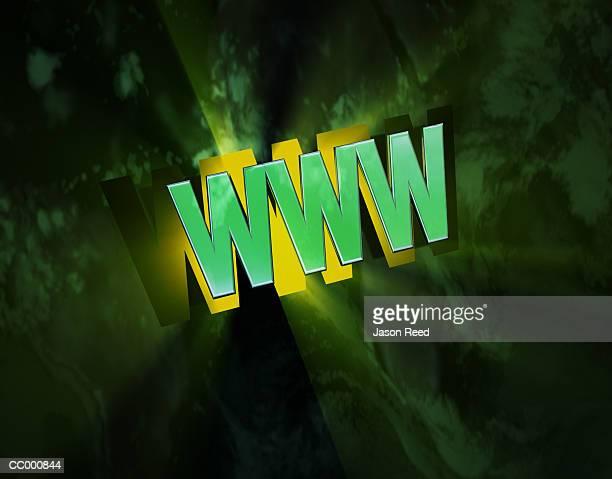 Word WWW