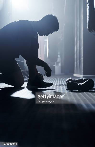 work hard and trust the process - lace glove stock pictures, royalty-free photos & images