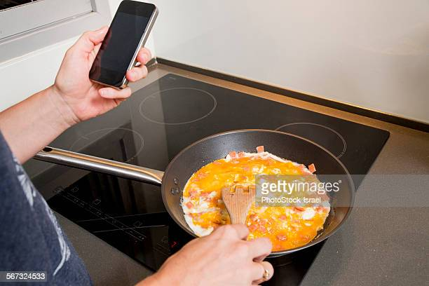 work life balance - electric stove burner stock pictures, royalty-free photos & images