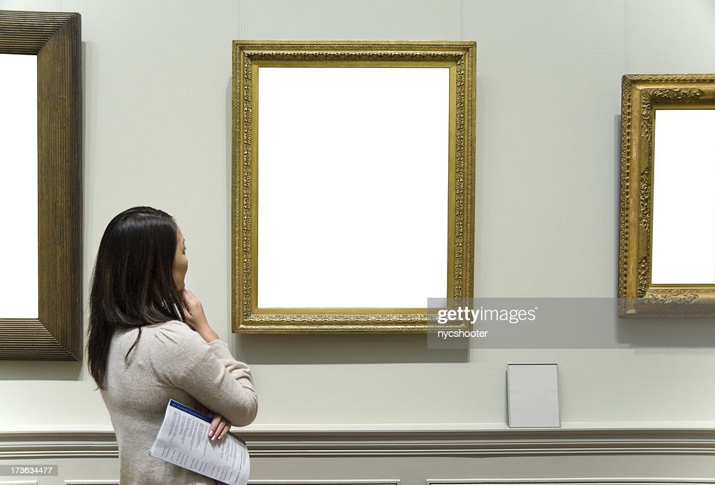 work of art : Stock Photo