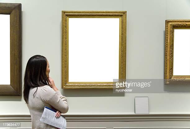 Kunstwerk