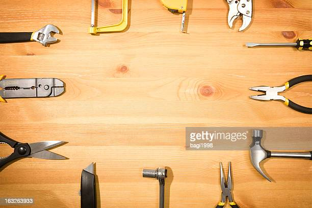 work tools - tongs work tool stock photos and pictures