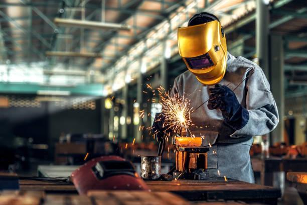 butt fusion welder