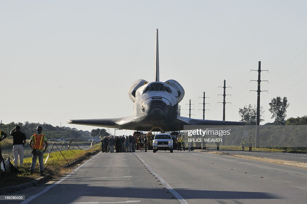 us space shuttle atlantis - photo #48