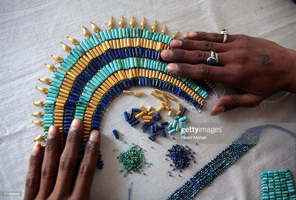 Jaipur Precious Stones Photos and Images | Getty Images