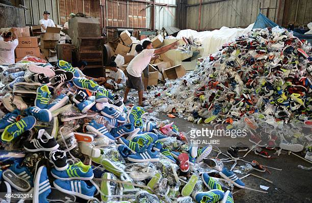 63 Wholesale Shoes From China Photos And Premium High Res Pictures Getty Images,Solid Principles Of Object Oriented Design