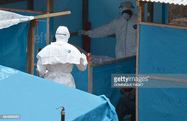 60 Top Ppe Pictures, Photos, & Images - Getty Images