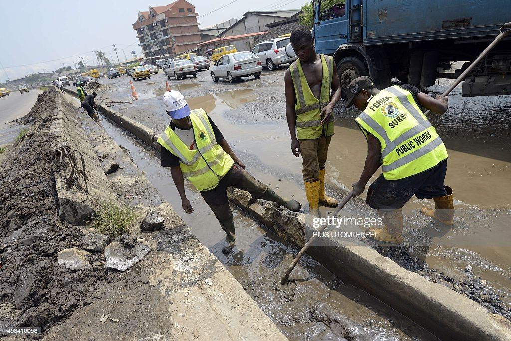 Image result for Federal Road Maintenance Agency