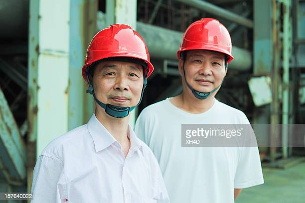 workers - china trade war stock pictures, royalty-free photos & images