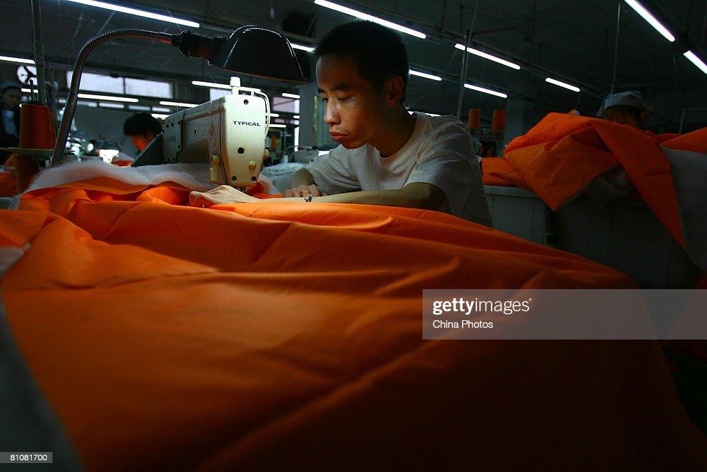 Sleeping bags china teen sleeping
