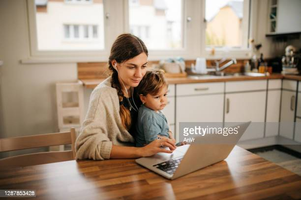 working from home - istock images stock pictures, royalty-free photos & images