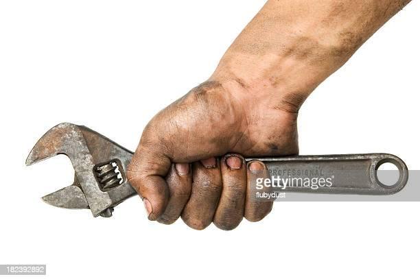Der hand