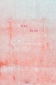 https://www.istockphoto.com/photo/newspaper-texture-seamless-pattern-gm933932274-255779169