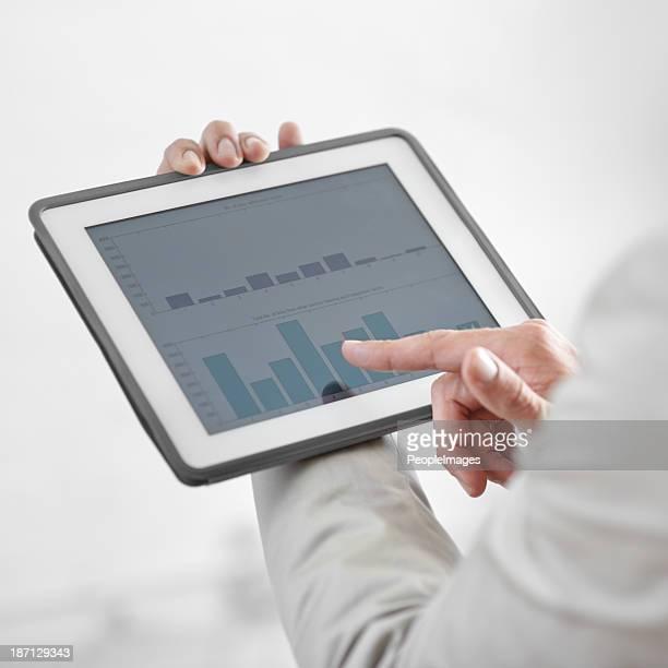 Arbeiten im digitalen Zeitalter