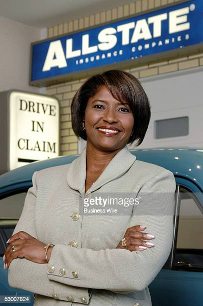 Working Mother magazine named Allstate Insurance Company a 'Best Company for Women of Color' for the second consecutive year Only seven other...