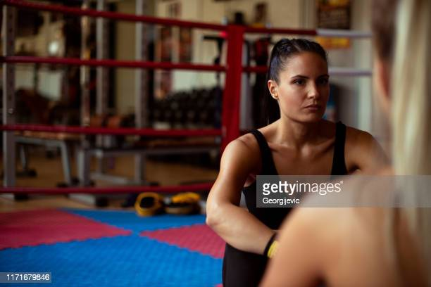 working out - amateur stock pictures, royalty-free photos & images